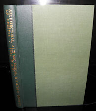 ** Journal of the Architectural, Archaeological & Historic Society.1876 chester