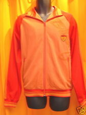 "BILLABONG - Sweat - Jacke - ""SPRINT"" Gr.M *NEU*"