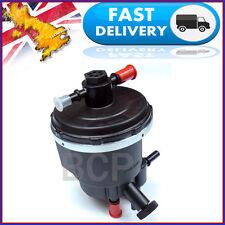 PEUGEOT 206 306 307 406 607 806 EXPERT PARTNER Fuel Filter Housing 2.0 2.2 HDI