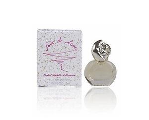 SOIR DE LUNE by SISLEY MINI EAU DE PARFUM PERFUME - LUXURIOUS, BEAUTIFUL & RARE