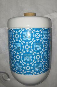 Typhoon Ching He Huang Ceramic Kitchen Storage Jar