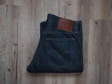 Levis 527 Low Bootcut Jeans W31 (W32) L32 NORDAMERIKA MODELL UR527