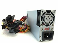 HP Pavilion Slimline SFF Flex Power Supply PSU Upgrade Replacement for DPS-160QB