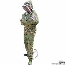 2Xl Cheap Camouflage Bee Suit Bee Protection Best Beekeeping Suit Pest Control