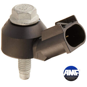 New Ignition Knock Sensor for Chevrolet Cadillac Buick - KS211