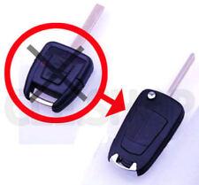 Transférer Cle droite à PLIANTE PLIP Télécommande Coque OPEL VECTRA ASTRA CORSA