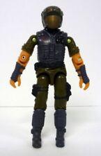 Figuras de acción de militares y aventuras Hasbro sin embalaje del año 2003