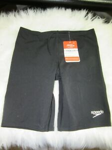 Speedos Swim Shorts
