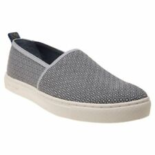 913078bef7567 Ted Baker Trainers - Men s Athletic Shoes