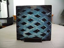 The Who - Tommy 1969  Double LP Classic Vintage Record