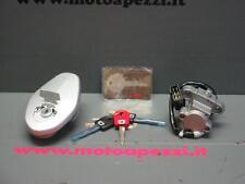 DUCATI 749 - 999 MULTISTRADA serrature bloccasterzo chiavi card MOTOAPEZZI.IT