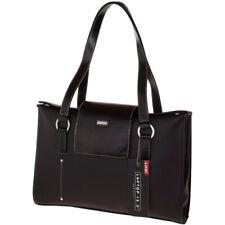 Neo Chic 10 11 12 13 13.3'' MacBook Laptop Notebook Case Pouch Shoulder Hand bag