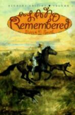 A Land Remembered: A Land Remembered Vol. 1 by Patrick D. Smith (2001,...