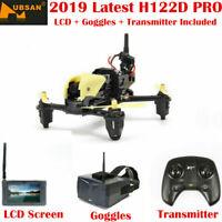Redcat Racing Landing Skids Part # S2-210-17 Carbon 210 Drone FREE US SHIP