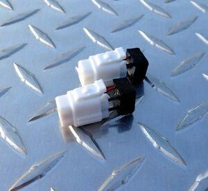Oxygen Sensor O2 Eliminators - 2013 + Suzuki V-Strom 1000 DL1000 / XT 2020 2019