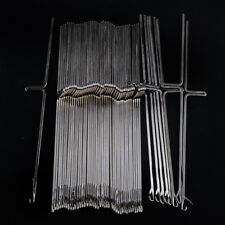 50x Needles Fit For Silver Reed Singer Studio Knitting Machine SK280 SK360 SK840