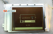 "for 5.7"" LCD PANEL LM32P07,LM32P073,LM32P731,TLX-1741-C3B , LM32007P"