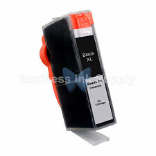 1 BLACK 564 564XL New Ink Cartridge for HP PhotoSmart 4610 5510 5520 6510 6520