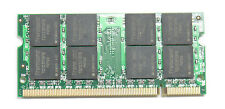 1 PCS 1GB 533Mhz DDR2 RAM Memory PC2-4200S-444-12 200PIN for MacBook PC Laptop