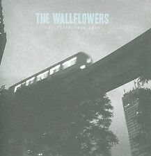 THE WALLFLOWERS - COLLECTED: 1996-2005 (NEW CD)