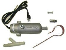 KATS 13200 Dipstick Type Engine Heater