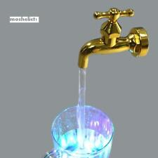MAGICAL FLOATING FAUCET WATER FOUNTAIN  MUG  AMAZING GIFT!!!
