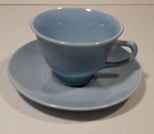 Blue & LuRay China u0026 Dinnerware   eBay