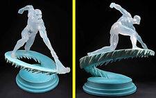 Bowen Designs Iceman X-Men Marvel Comics Statue New 2007
