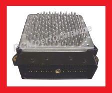 NEW Programmed for your CIN Allison A52 Transmission Module TCM 29545537 ATA5201