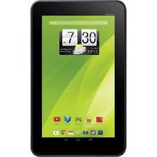 """X-Treme XTREMEPLAY7 7"""" Xtreme Play 4GB Tablet"""
