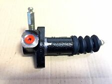 CHEVROLET DAEWOO  CLUTCH SLAVE CYLINDER NIPPARTS  J2600901 *FAST DELIVERY*