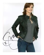 STANA KATIC AUTOGRAPHED SIGNED A4 PP POSTER PHOTO PRINT 9