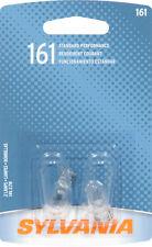 Auto Trans Indicator Light fits 1991-2002 Saturn SL,SL1,SL2 SC1,SC2 SW2  WAGNER