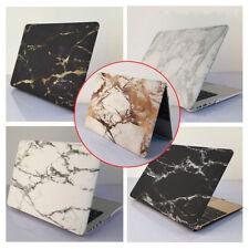 Housses et sacoches résistant à l'eau en polyester pour ordinateur portable