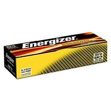 Energizer EN22 9V Alkaline Battery - 12 Pack
