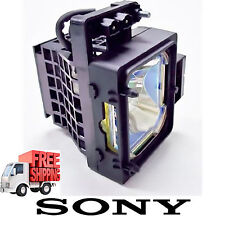 Replacement Sony Lamp Bulb KDF-E55A20 KDF-E60A2 XL-2200/XL-2200U TV with Housing