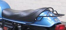 Sitzbankbezug für BMW R80/7
