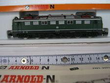 Arnold n 2355 e-Lok br 150 054-5 DB (rg/rr/058-48s5/3)