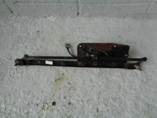 Discovery 2 Front Wiper Motor And Linkage Land Rover 1998 to 2004 R21070A
