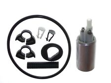 Fuel Pump for 1991 Volvo 940 2.3L (Fits: Volvo 940)