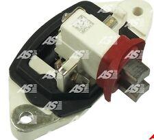 Spannungsregler für Lichtmaschine Regler ORIGINAL Bosch 1197311032 1197311032