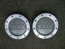 Audi A3 8P Nabendeckel Felgendeckel Felgenkappe Deckel Kappe 8P0601165G