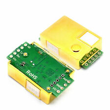 MH-Z19 MH-Z19B NDIR CO2 Sensor Module Infrared Carbon Dioxide co2 gas Sensor