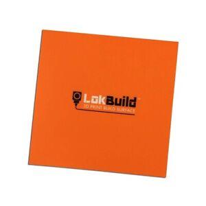 [3DMakerWorld] LokBuild 3D Print Build Surface 8''