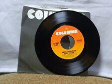 PAUL MAURIAT CHITTY CHITTY BANG BANG PROMO MONO & STEREO  45 RPM RECORD