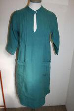 Vestiti da donna abito camicia di mare