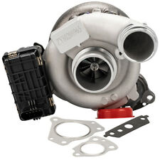 Turbolader für Mercedes E-KLASSE (W211) E 320 CDI(211.022) 165KW 224PS * SALE