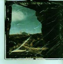 (DA3) Kappa Gamma, Just Another - DJ CD