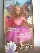 BARBIE MAGICA FARFALLA MATTEL 29345