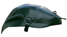 BAGSTER TANK COVER YAMAHA YZF R1 2007-2008 BAGLUX TANK PROTECTOR YZF-R1 1535A